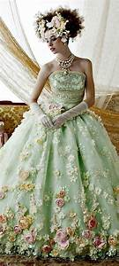 green wedding dresses chwv With green wedding dresses