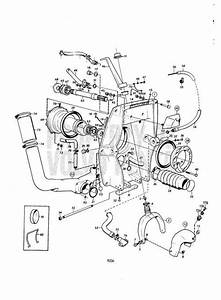 Exploded View    Schematic
