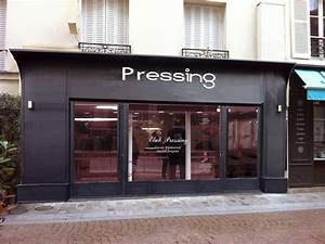 Club Pressing