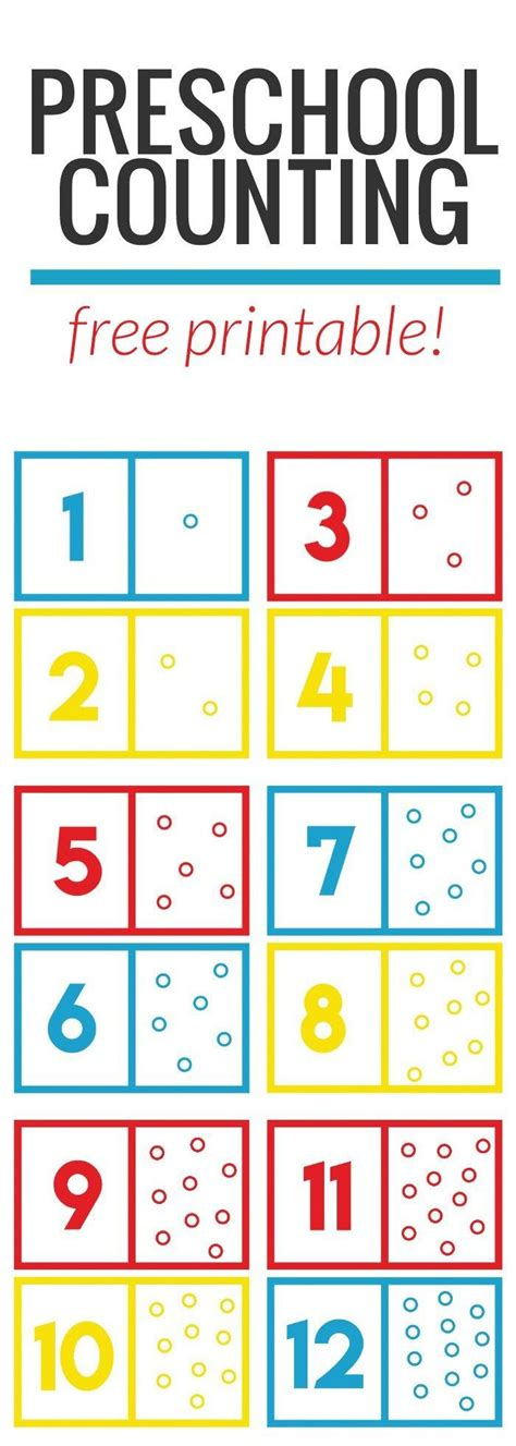 25 best ideas about free printable numbers on 266   9ff8de08d97299d3701e682cacd7d83c