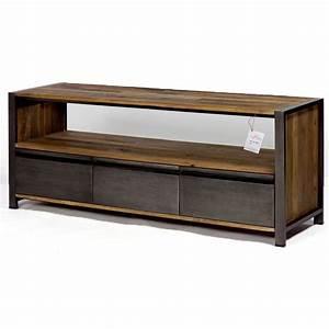 meuble de coin tv Idées de Décoration intérieure