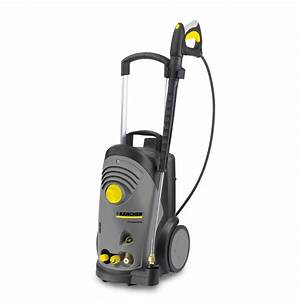 Hd 6  15 C Cold Water High Pressure Cleaner