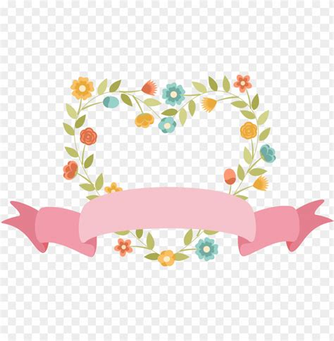 wedding card png file   cliparts  images