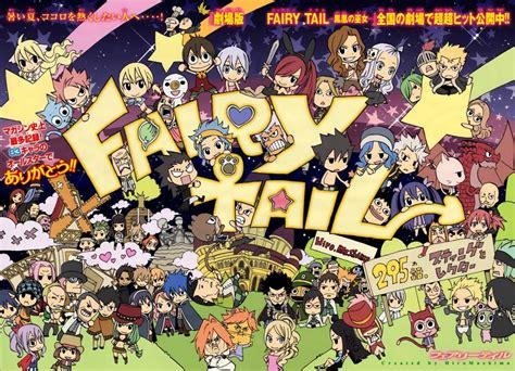 fairy tail lovelyrodlove kaito