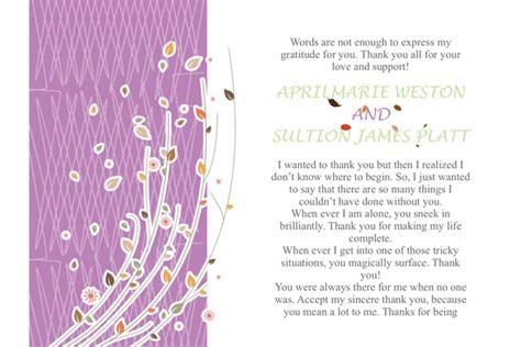 Cards & Invitation Templates Invitation cards