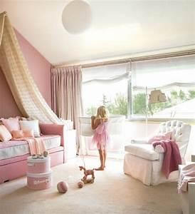 Teenager Mädchen Zimmer : m dchenzimmer in die sch ne m dchenwelt eintauchen m dchen himmelbetten kinderzimmer ~ Sanjose-hotels-ca.com Haus und Dekorationen