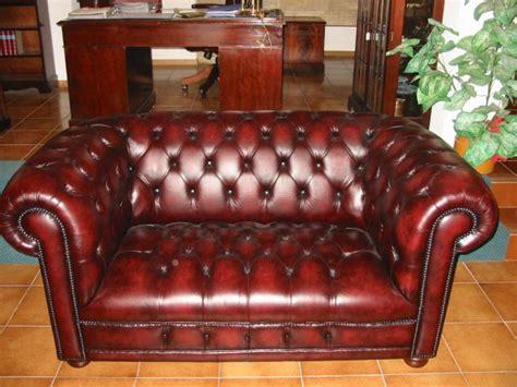 meubles bureau occasion fauteuil style anglais photo 8 10 achetez le chez