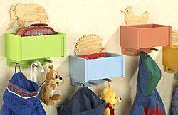 Kindergarderobe Selber Bauen : hausbau ratgeber storage ~ Frokenaadalensverden.com Haus und Dekorationen