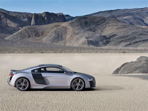 Audi Concept Car Wallpaper by 2008 Audi R8 V12 Tdi Concept Car Desktop Wallpaper Auto