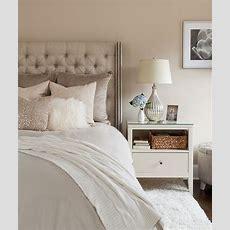 The Elegant Abode Li Bedroom Tufted Headboard, Sequin