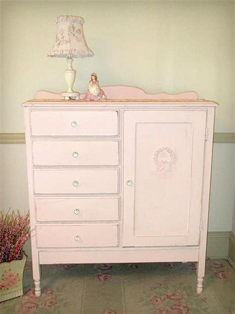 Armoire Baby Furniture by Armoires Vintage Armoire And Nursery Armoire On
