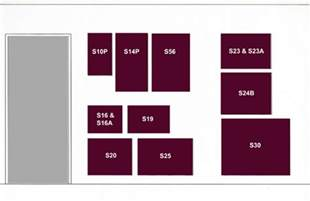 standard picture frame sizes images poster frame sizes