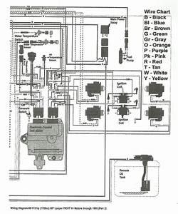 1976 Starcraft Pop Up Camper Insert Wiring Diagram