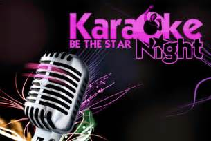 invitation programs karaoke 39 s outer banks restaurant tavern