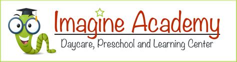 learning l daycare johnstown pa childcare centers in fayette county fayette pa daycare