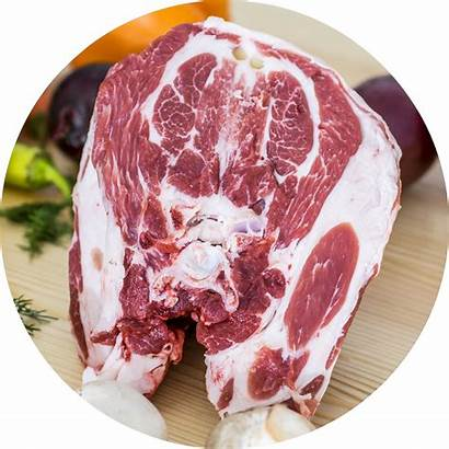 Meat Purcell International Goat Meats Beef
