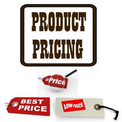 How to decide New Product Strategic Pricing Effectively
