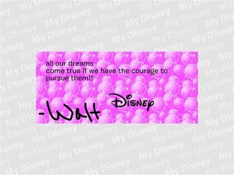walt disney quotes  friendship quotesgram