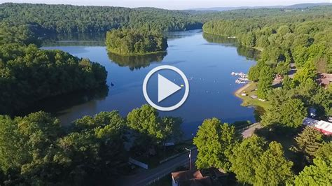 keen lake cing cottage resort keen lake cing cottage resort family cing in the