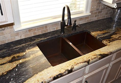copper kitchen sink reviews copper kitchen sink reviews copper kitchen sinks as your 5796