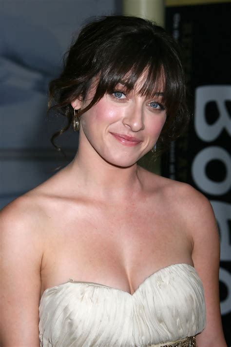 margo harshman margo harshman  sorority row