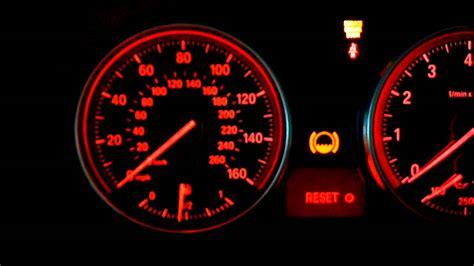 service engine light meaning bmw service light reset e90 e93 e92 e82 youtube