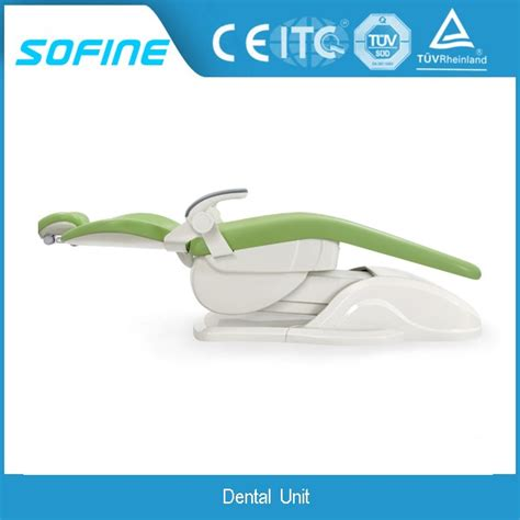 xpress inova new pad ls f e 220v gnatus dental chair price