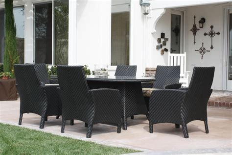 Patio Renaissance Outdoor Patio Furniture — Oasis Outdoor. Patio Furniture Cushions Uk. Outdoor Wicker Furniture Discount. Ideas For A Cheap Patio. Lowes Wicker Patio Furniture Covers. Target Patio Furniture Promo Code. Patio Swing With Canopy Canada. Round Patio Table That Seats 8. Patio Furniture And Umbrella