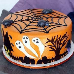Halloween Rezepte Kuchen : die besten 25 halloween kekse ideen auf pinterest ~ Lizthompson.info Haus und Dekorationen