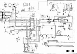 wiring diagram for 359 peterbilt the wiring diagram With ducati multistrada wiring diagram ducati circuit diagrams