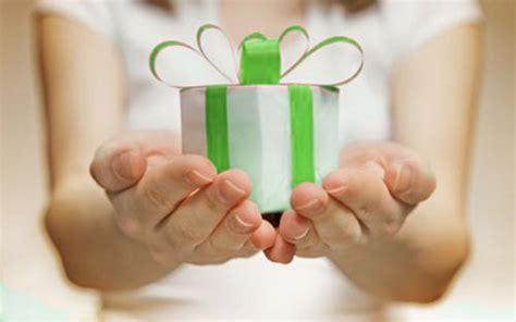 si鑒e shiatsu buono regalo dona benessere e relax shiatsu a roma
