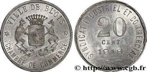 chambre de commerce de blois chambre de commerce ville de blois 20 centimes blois sup