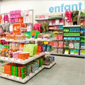 Magasin Bricolage Ouvert Dimanche 16 by Magasin Bricolage 15 Ouvert Dimanche Magasin