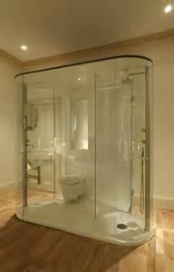 small 1 2 bathroom ideas balston photography shower pods balston