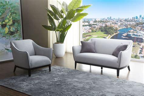 kuka furniture bunbury  quality design