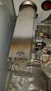 28 Whirlpool Cabrio Dryer Wiring Diagram