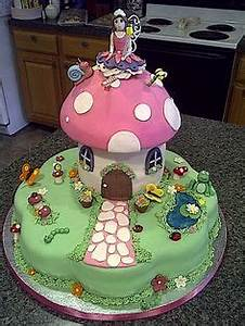 1000+ images about Hailey's birthday cake ideas on