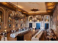 Hotel du Pont Wedding Venue in Philadelphia PartySpace