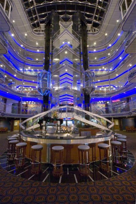 carnival carnival cruise ship