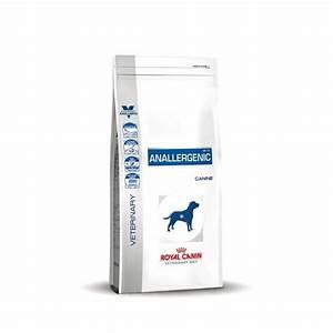 Royal Canin Anallergenic Hund : royal canin anallergenic hundefutter an 18 g nstig bei brekz ~ Frokenaadalensverden.com Haus und Dekorationen