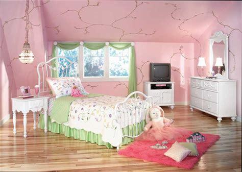 chambre fille jeux de fille la chambre d 39 une princesse