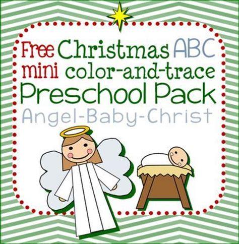 bible church preschool free preschool crafts free abc 342
