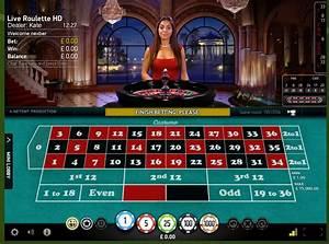 casino online games japan