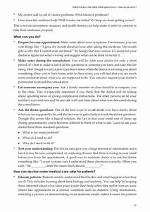 Essay on patience sparknotes kite runner essay on patience in hindi ...