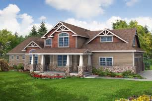 craftsman style house floor plans craftsman house plans craftsman home plans craftsman style house plans associated designs