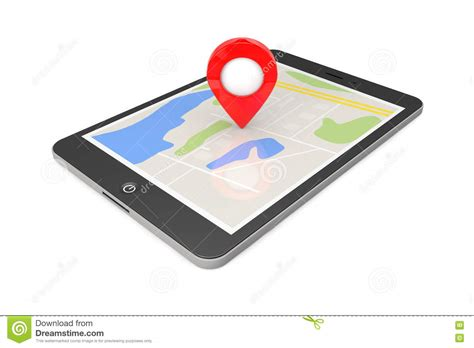 navigation  tablet pc location pointer  tablet pc