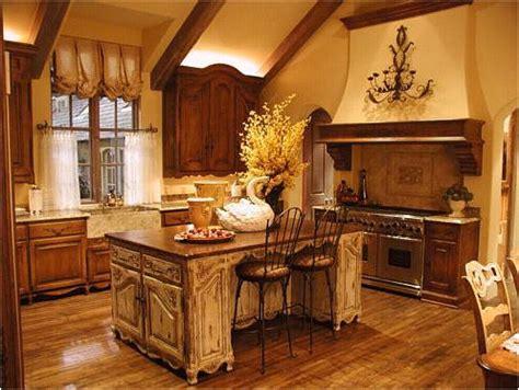 world kitchen ideas old world kitchen ideas