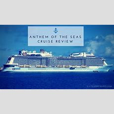Dynamic Dining Review Testing Out Quantum Of The Seas