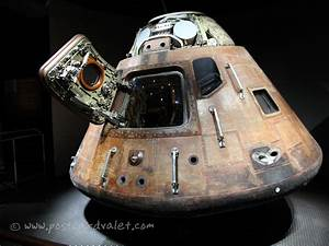 Apollo Lunar Module Model Kit - Pics about space