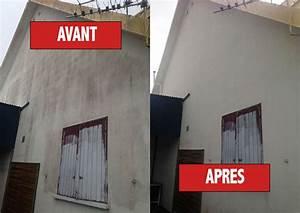 Renovation Maison Avant Apres Travaux : renovation maison avant apres travaux simple entreprise ~ Zukunftsfamilie.com Idées de Décoration